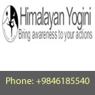 Best yoga Centre in Nepal
