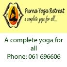 Best yoga Centre in Nepal, Top yoga in Nepal